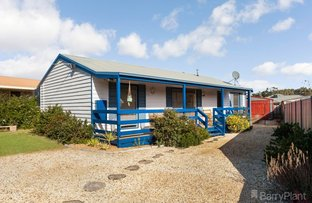 Picture of 20 Donaldson Drive, Broadford VIC 3658