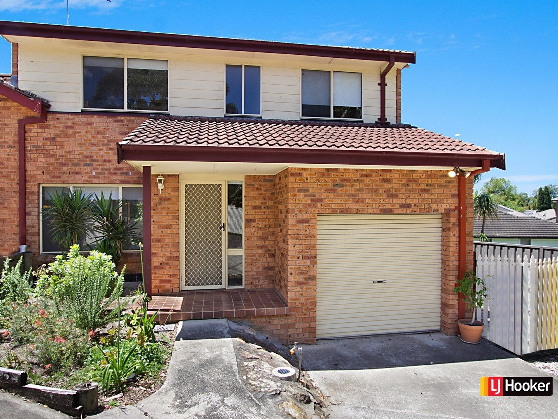 46 Phillip Street, Seven Hills NSW 2147, Image 0