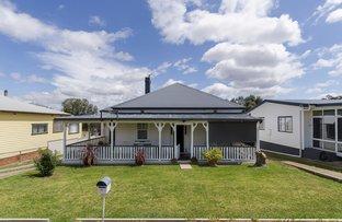 Picture of 26 Punyarra Street, Werris Creek NSW 2341