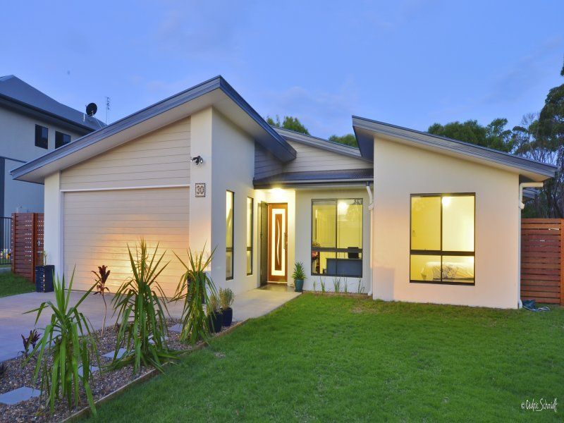 30 Sunset Drive, Agnes Water QLD 4677, Image 2
