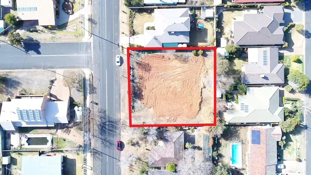 89-91 Boundary Road, Dubbo NSW 2830, Image 0