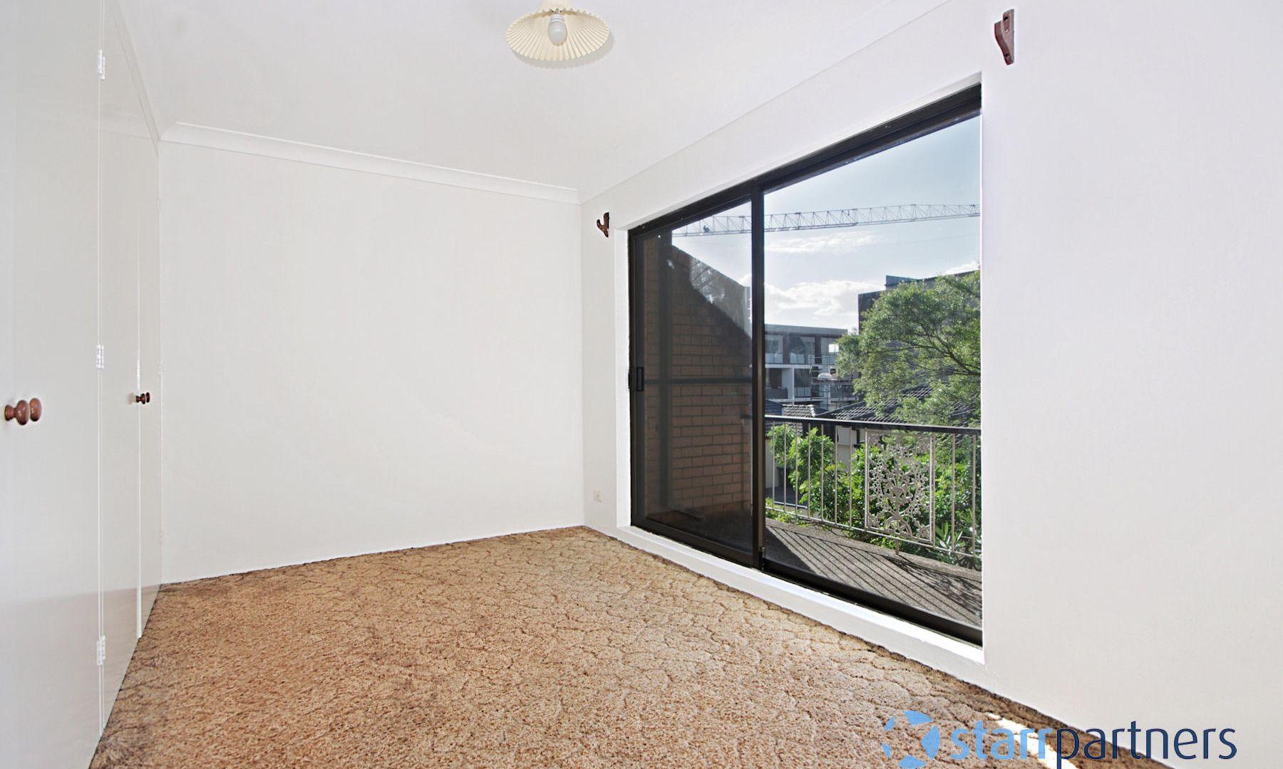 9/11 Rookwood Rd, Yagoona NSW 2199, Image 2