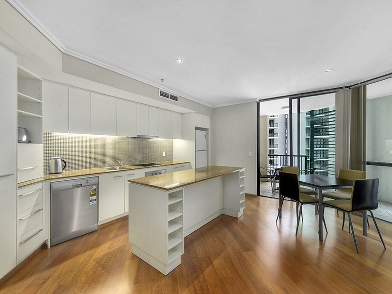 602/120 Mary Street, Brisbane City QLD 4000, Image 1