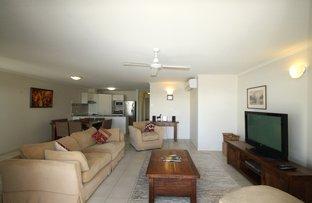 51/15 Heathfield Road, Coolum Beach QLD 4573