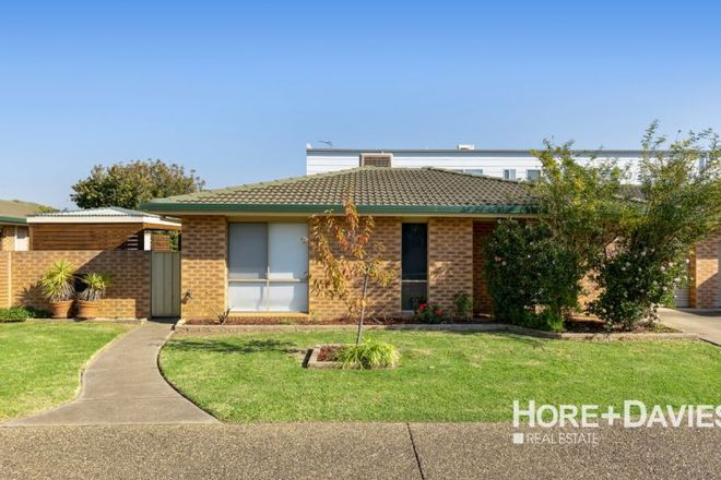 Picture of 2/160 Forsyth Street, WAGGA WAGGA NSW 2650