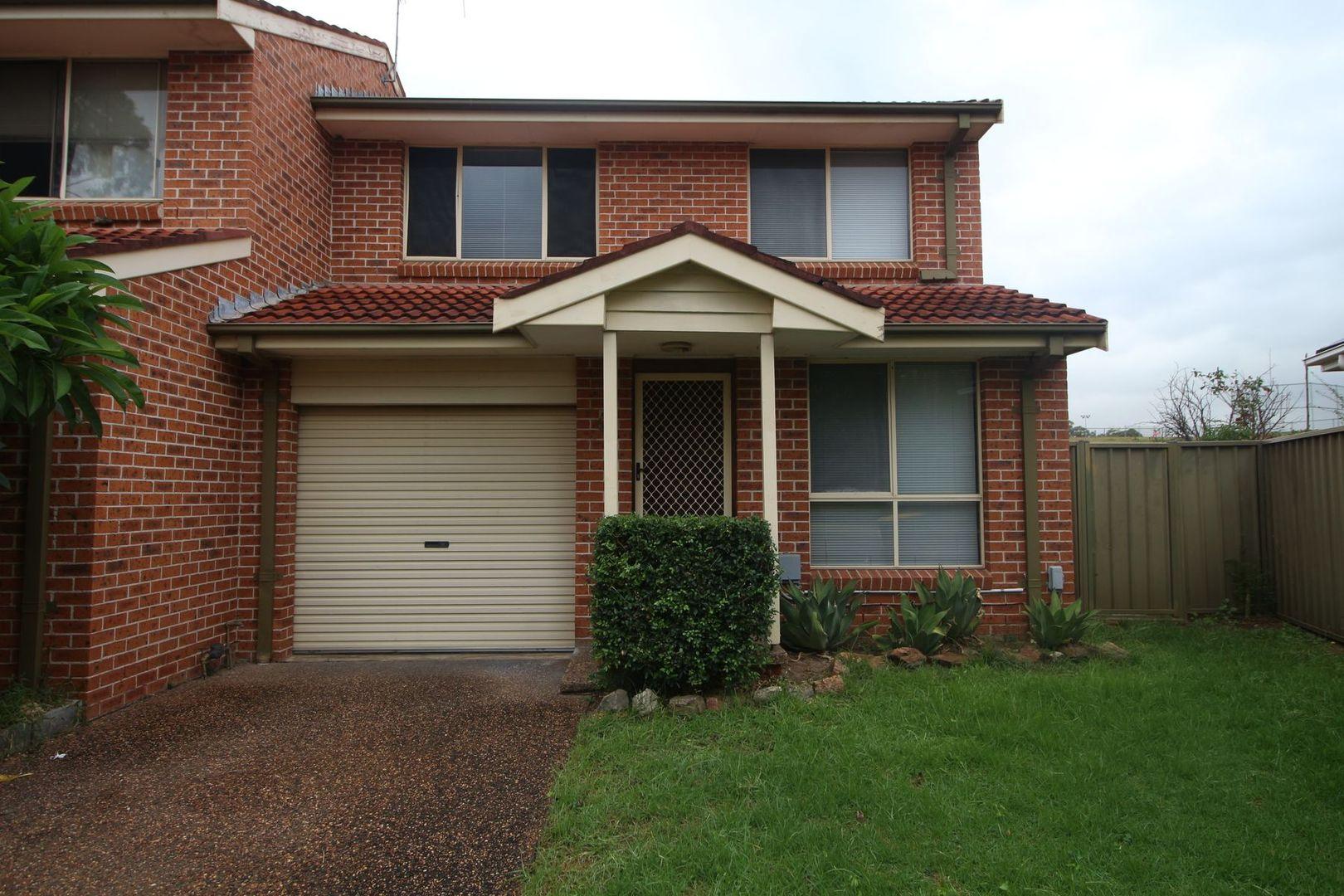 5/35 Foss Street, Blacktown NSW 2148, Image 0