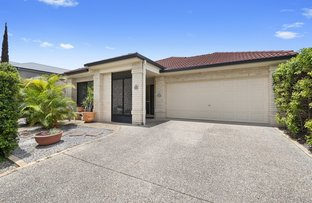 Picture of 20 Hoya Close, North Lakes QLD 4509