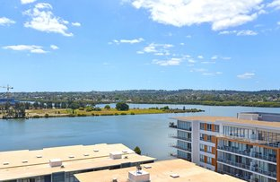 Picture of 67/38 Shoreline Drive, Rhodes NSW 2138
