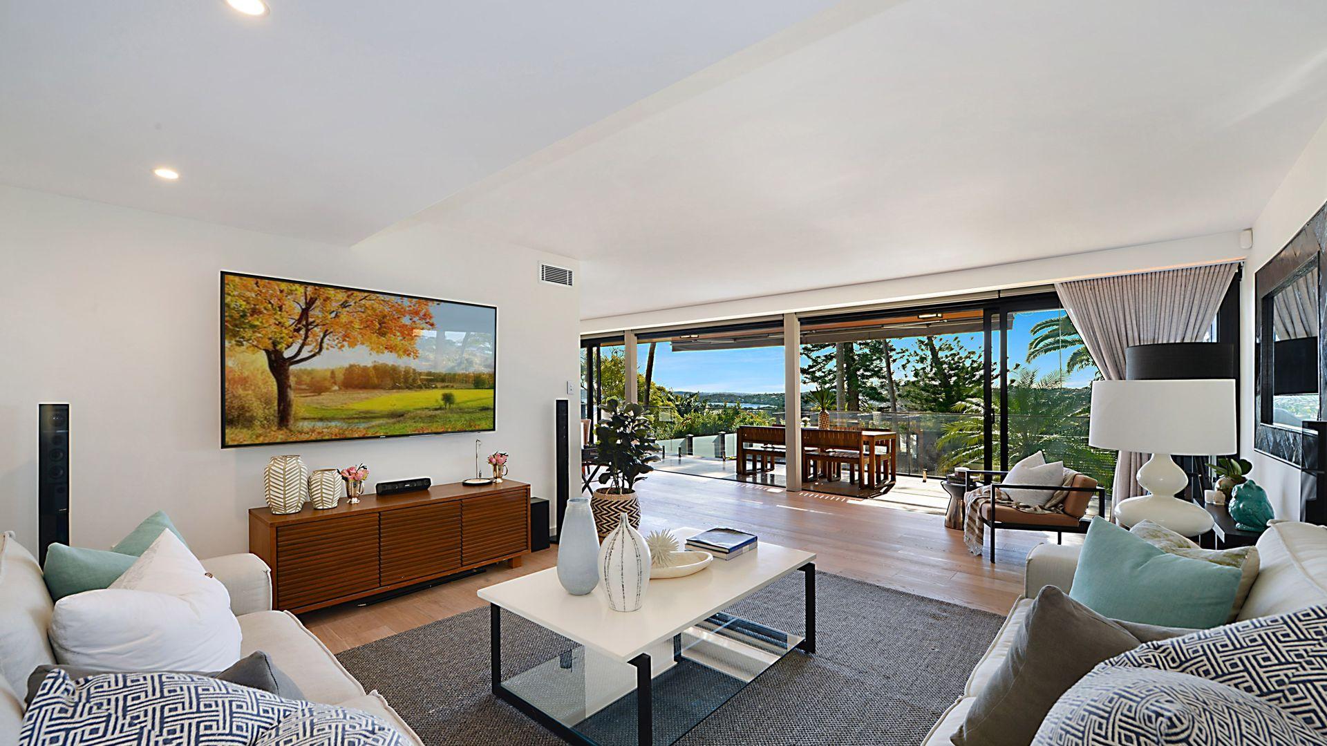 39 Benelong Crescent, Bellevue Hill NSW 2023, Image 2
