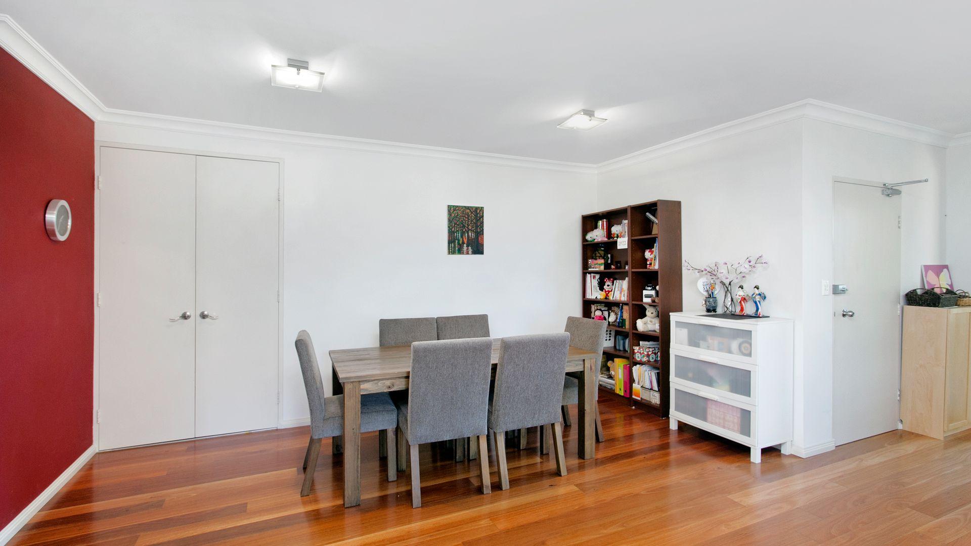 8-10 Rutland Street, Allawah NSW 2218, Image 2
