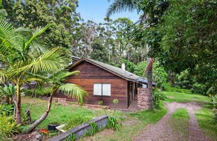 Picture of 33 Wyoming Avenue, Burrill Lake NSW 2539