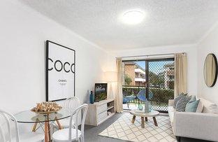 1/24 Fielding Street, Collaroy NSW 2097