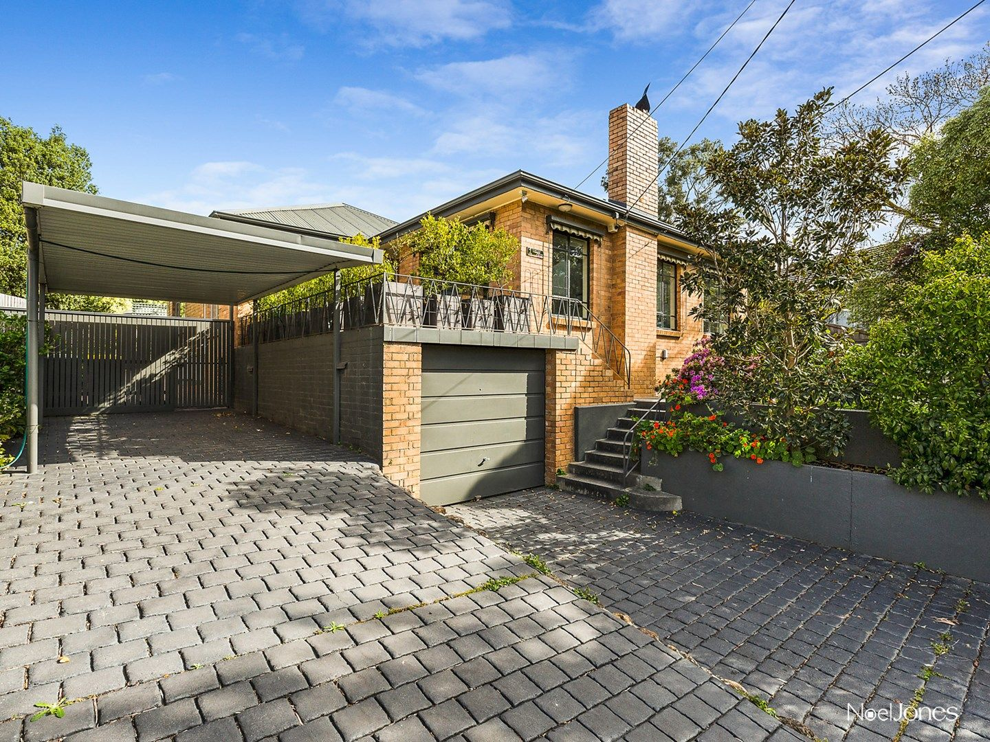 1 Lincoln Avenue, Mont Albert North VIC 3129, Image 0
