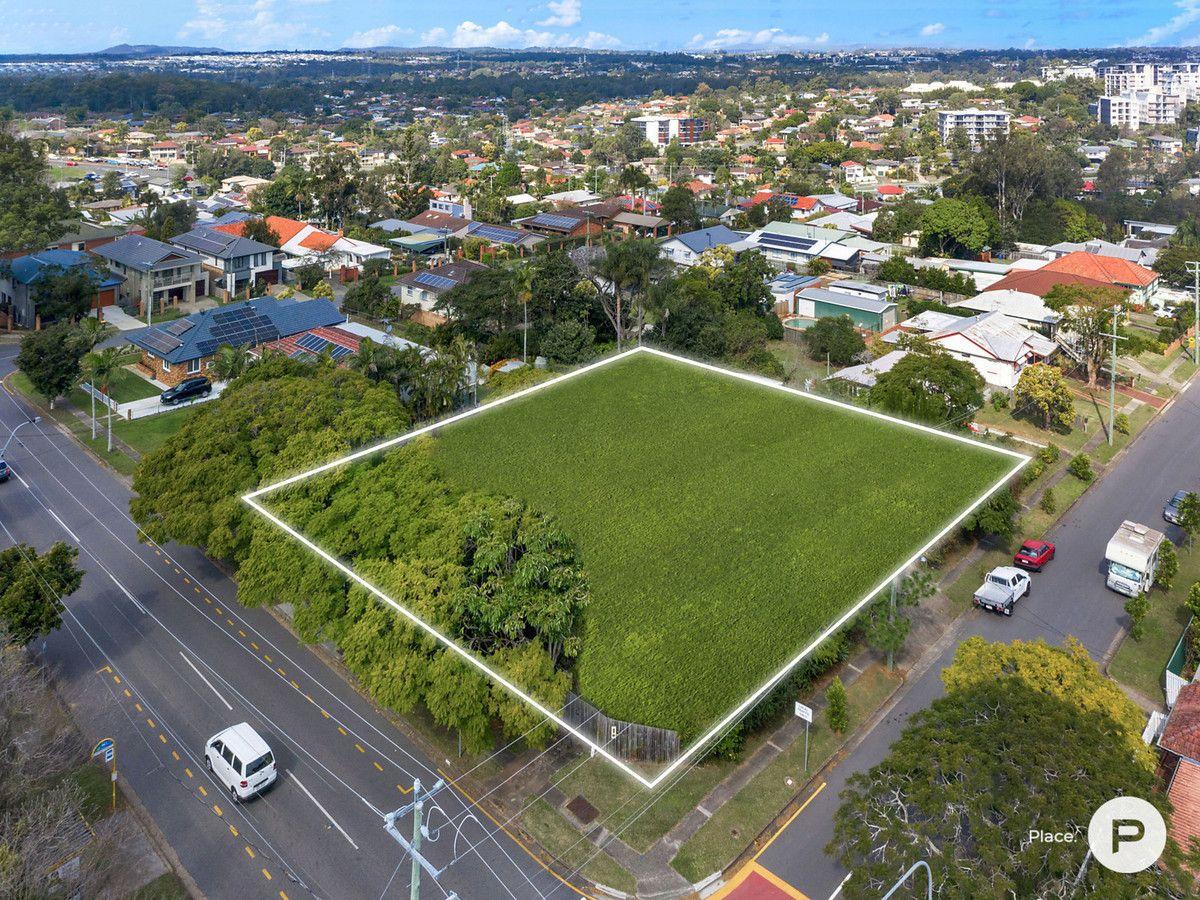125 Dawson Road, Upper Mount Gravatt QLD 4122, Image 1
