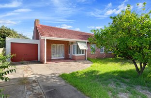 Picture of 6 Masters Ave, Oaklands Park SA 5046