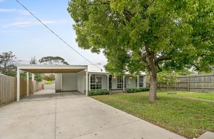 Picture of 75 Dunlop Road, Bittern VIC 3918