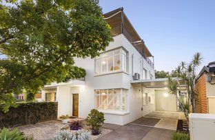 Picture of 24b Hutton Street, Vale Park SA 5081