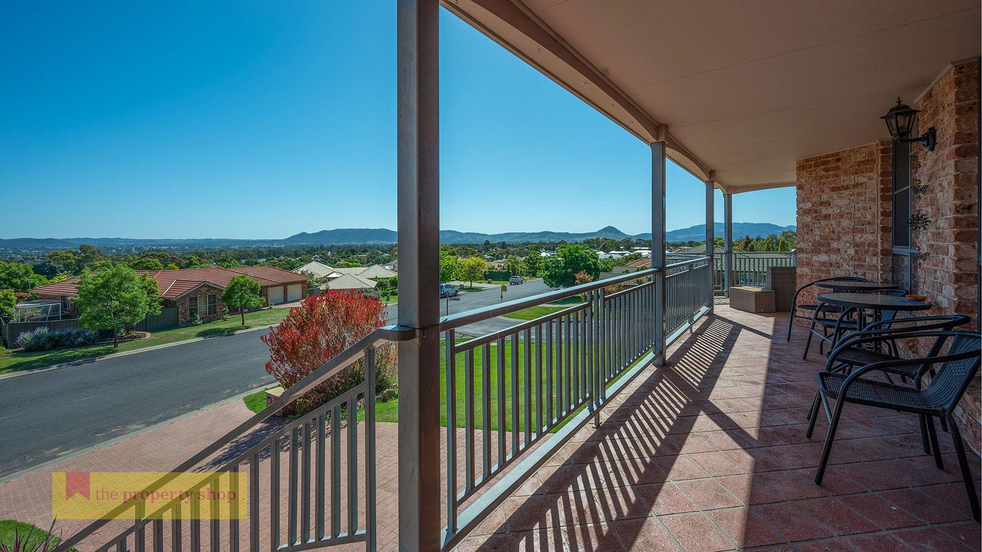 37 Dewhurst Drive, Mudgee NSW 2850, Image 1