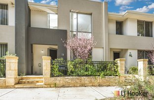 Picture of 12 Walshaw Street, Aveley WA 6069