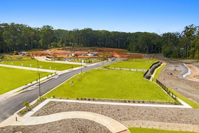 Picture of 5 Azure, 5 Owen Creek  Road, FOREST GLEN QLD 4556
