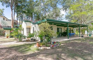 Picture of 38 McLean Street, Redbank Plains QLD 4301