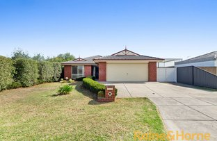 Picture of 8 CHAMPAGNE WAY, Hillside VIC 3037