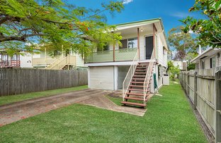 Picture of 5 Bellevue Terrace, Redcliffe QLD 4020