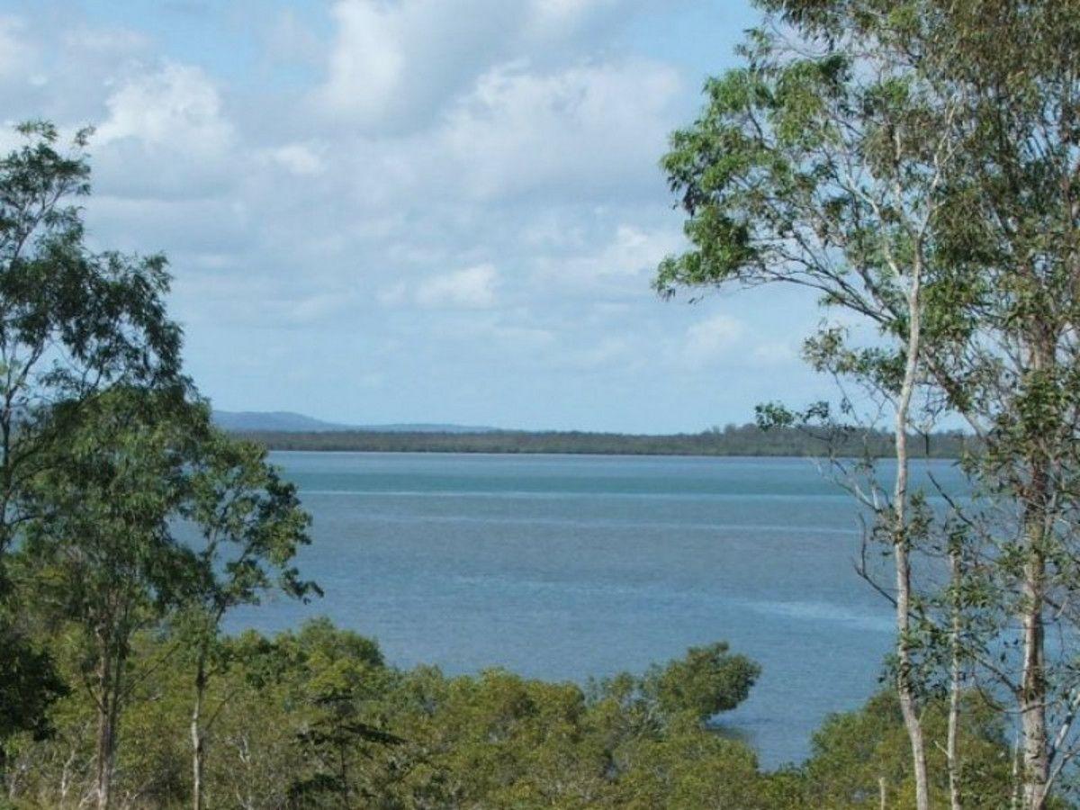 3 Susan Close, River Heads QLD 4655, Image 0