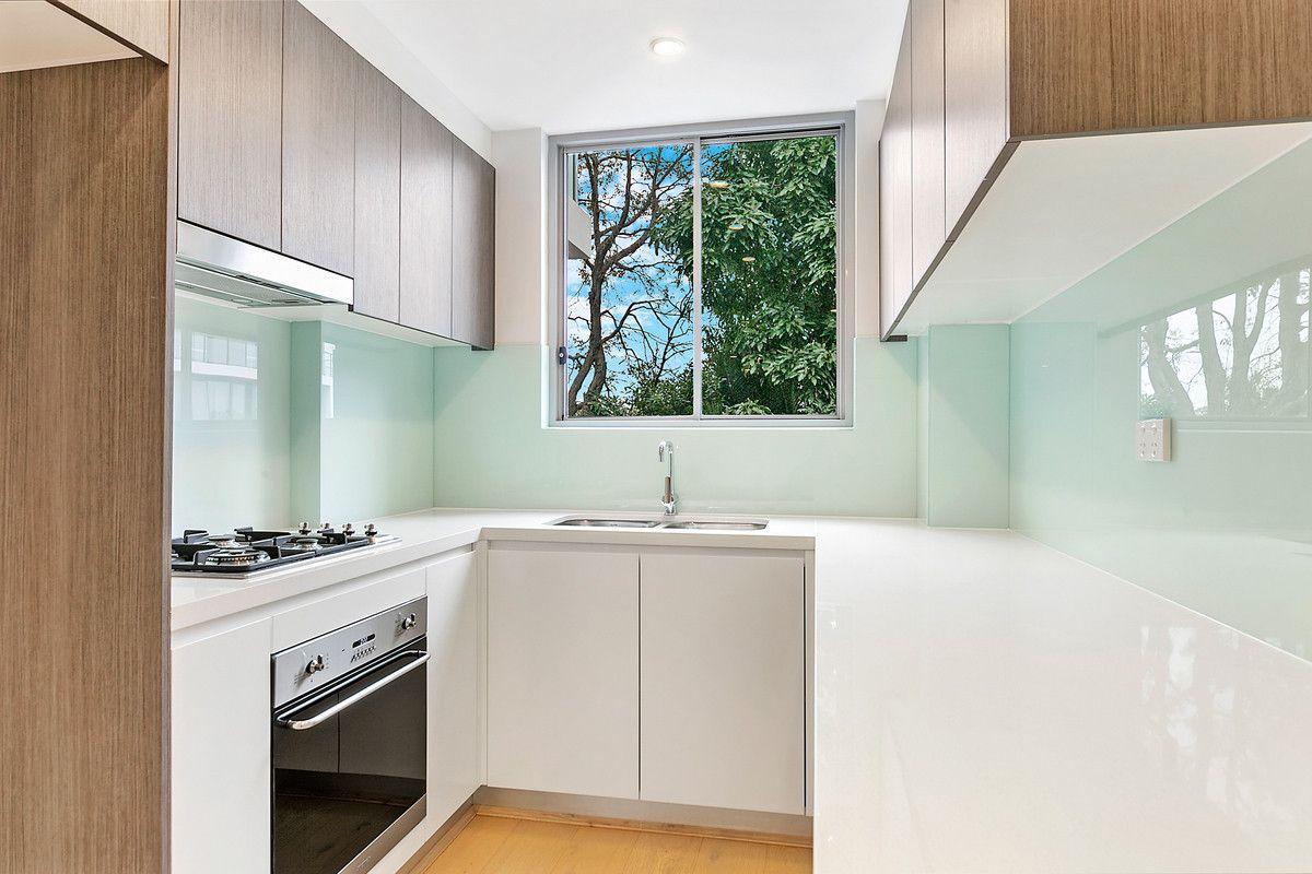 9/42C Kent Street, Epping NSW 2121, Image 2