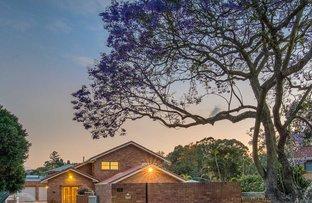 12 Sherbert Street, Sunnybank QLD 4109