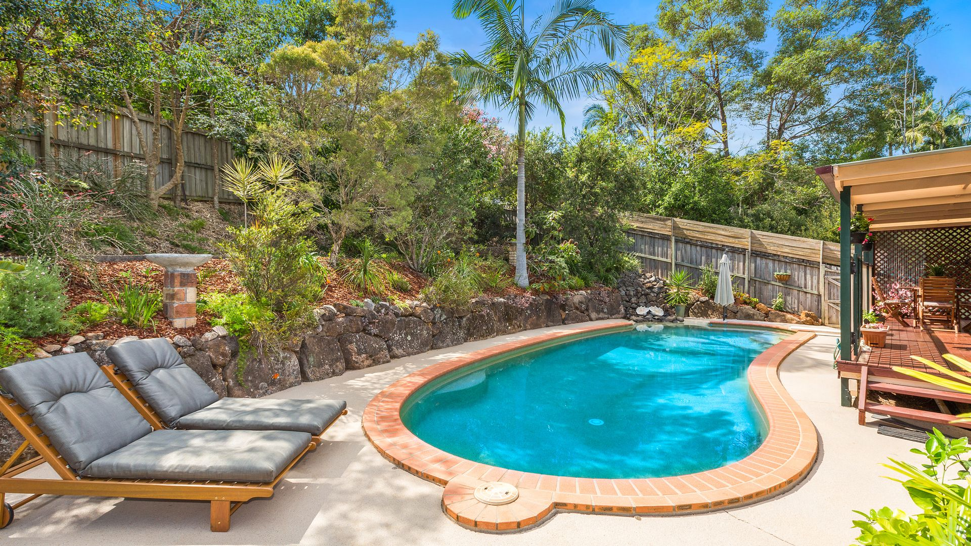 6 Coach Road, Terranora NSW 2486, Image 1