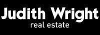 Judith Wright Real Estate Drouin