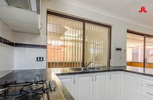 Picture of 7b Carey Place, Cooloongup WA 6168