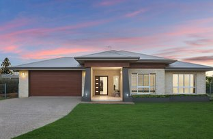 Picture of 56 Cherryfield Road, Gracemere QLD 4702