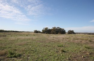 Picture of Lot 9 Maitland Road, Kokeby WA 6304