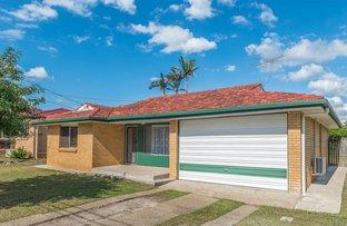 Picture of 7 Lorrimore Street, Macgregor QLD 4109