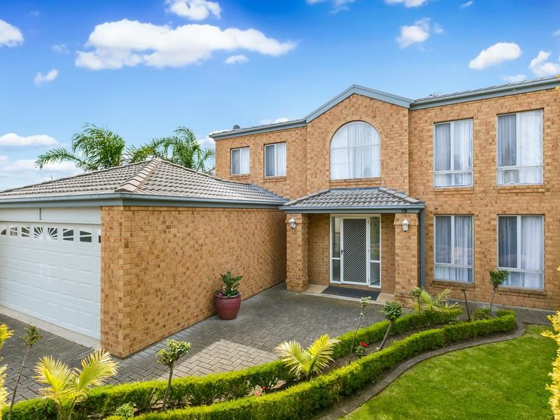1 Cornish Lane, Sheidow Park SA 5158, Image 1
