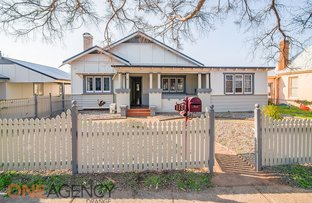 Picture of 113 Bank Street, Molong NSW 2866
