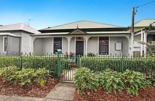 Picture of 58 Everton  Street, Hamilton NSW 2303