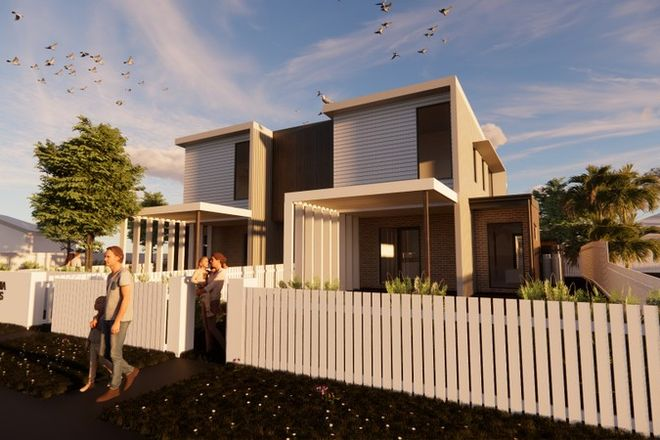 Picture of 24 Hedley Way, BROULEE NSW 2537