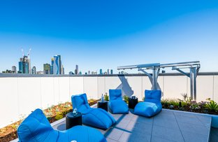 Picture of 247 Peel Street, North Melbourne VIC 3051