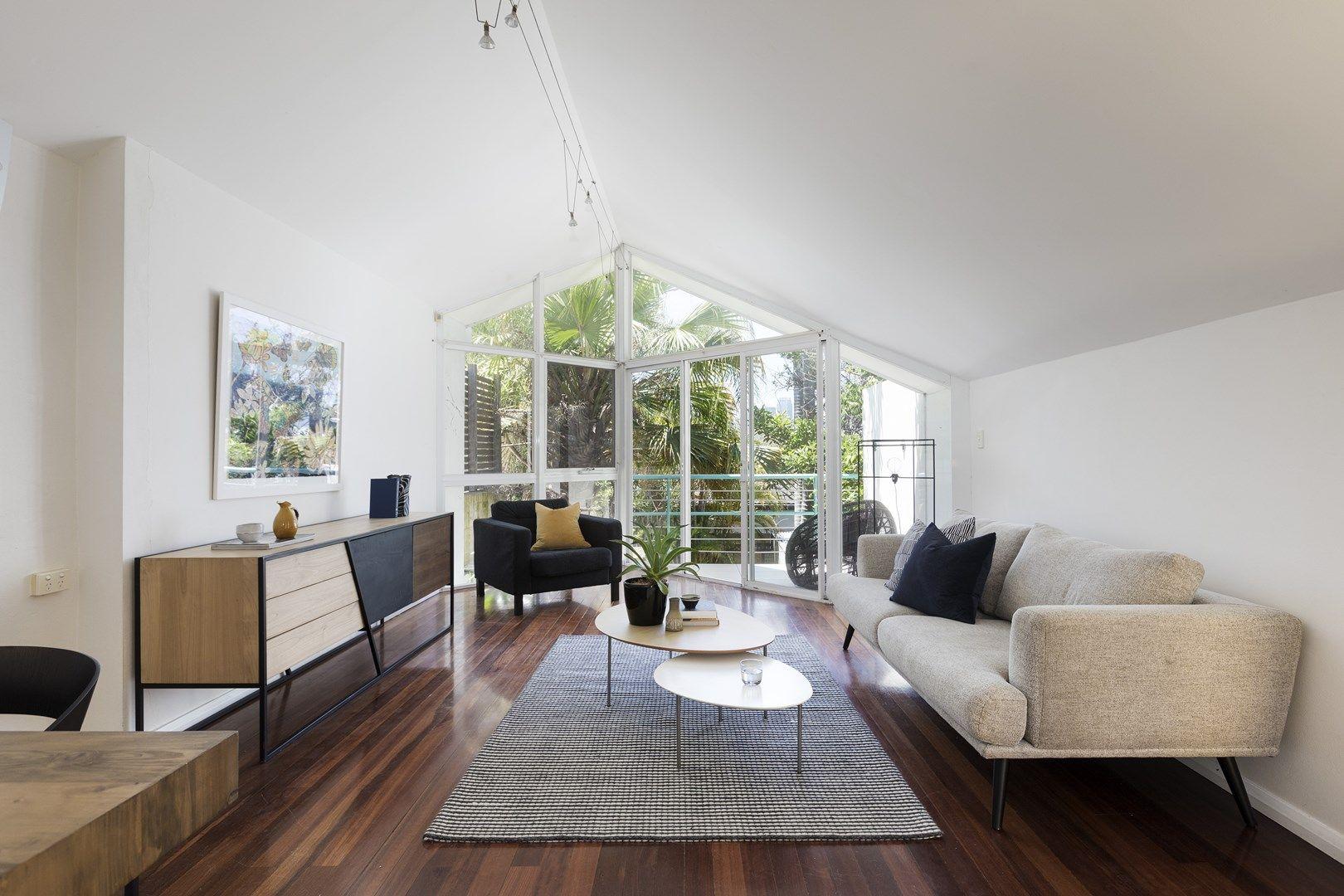 3 Avona Avenue, Glebe NSW 2037, Image 0