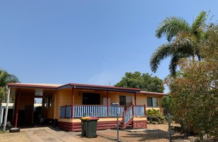 Picture of 2 Gordon Terrace, Moranbah QLD 4744