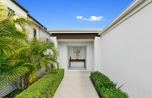 Picture of 74 Ibis Boulevard, Eli Waters QLD 4655