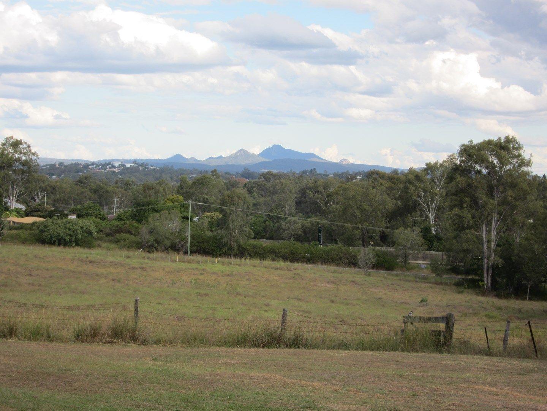 300 Pine Mountain Road, Muirlea QLD 4306, Image 0