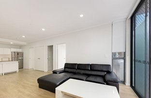 Picture of G12/26 Cairds Avenue, Bankstown NSW 2200