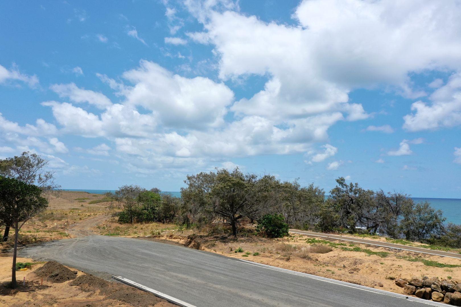 LOT 33 HEADLANDS ESPLANADE 'BARGARA HEADLANDS', Innes Park QLD 4670, Image 2