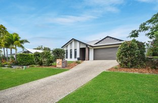 Picture of 70 Balgownie Drive, Peregian Springs QLD 4573