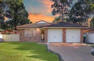 Picture of 16 Casuarina Crescent, Metford NSW 2323
