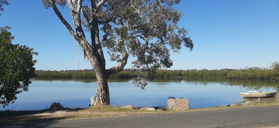 2/1703 Roys Road, Coochin Creek QLD 4519, Image 1
